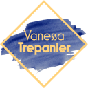 Vanessa Trepanier 2019 All Rights Reserved